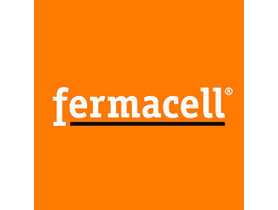 Producent: Fermacell