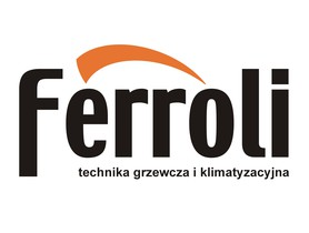 Producent: FERROLI