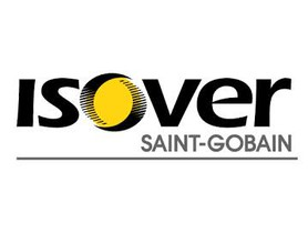 Producent: Isover