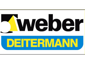 Producent: Deiterman - weber