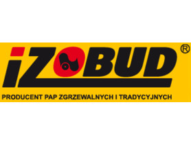 Producent: IZOBUD