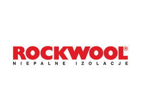 Producent: Rockwool