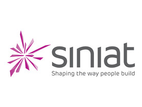 Producent: SINIAT