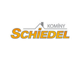 Producent: Schiedel