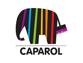 Producent: Caparol