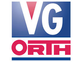 Producent: VG-ORTH