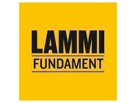 Producent: Lammi-Fundament