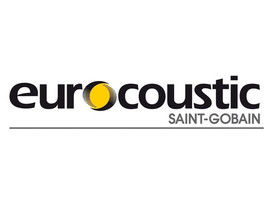 Producent: Eurocoustic