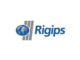 Producent: Rigips