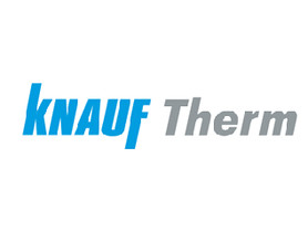 Producent: KNAUF Therm