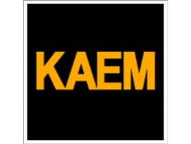 Producent: Kaem