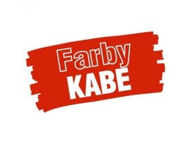 Producent: Kabe