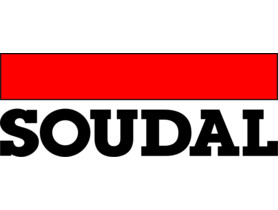Producent: Soudal