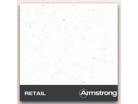 Armstrong Retail Board
