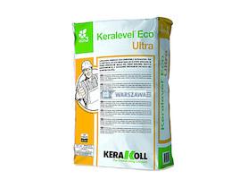 Keralevel eco zaprawa wyr wnawcza for Keracem pronto